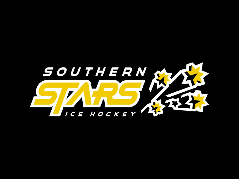 Southern Stars Ice Hockey