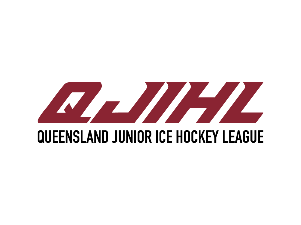 Queensland Junior Ice Hockey League